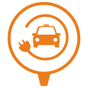 Taxi Elettrico